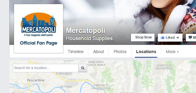 screenshot-www.facebook.com 2015-11-06 14-43-33