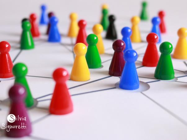 Franchising e forme di previdenza integrativa: ampliare i servizi offerti alla rete