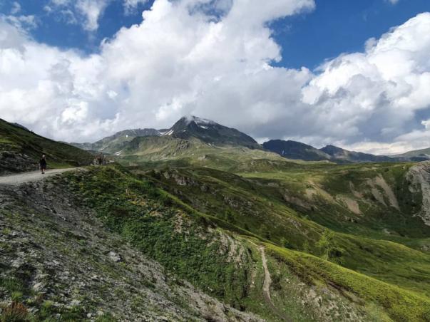 Marketing e investimenti in TV. Il caso della Valle d'Aosta